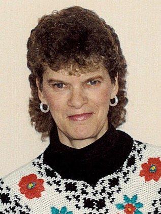 Virginia Cunzenhiem