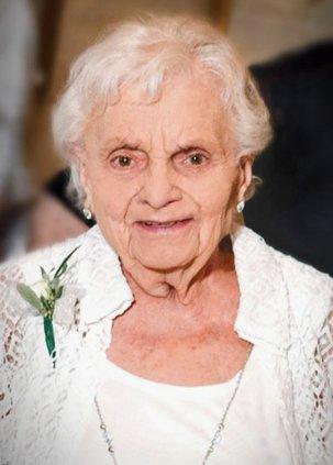 Lorraine E. Westphal