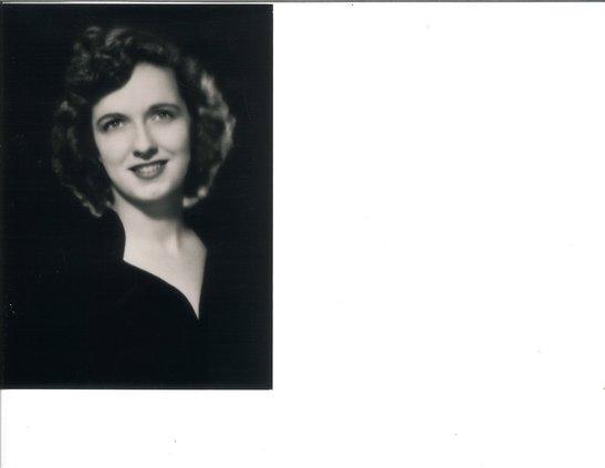 Colleen Ann (Clifford) Barnett