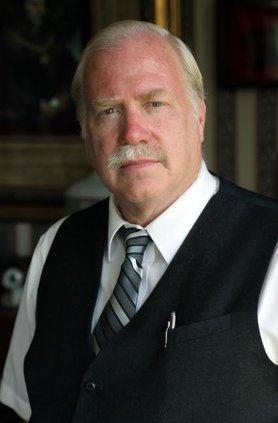 Peter B. Kelly