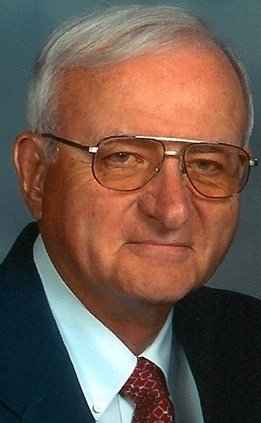 Dr. Nathan L. Hartwig