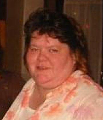 Christina Byrnes