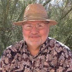 Glenn R. Hoover