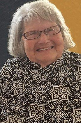 Maggie Bockhop