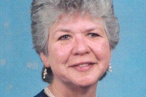 Colleen C. Kreger