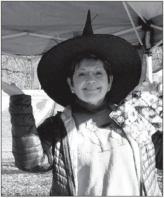 YIR3_Quamme Witch