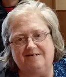Cheryl L. Gerber