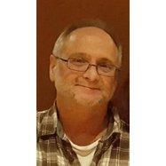 David C. McNeely