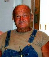 John M Schultz