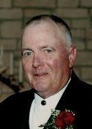 Robert J. Gleason