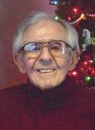 Ralph Davis