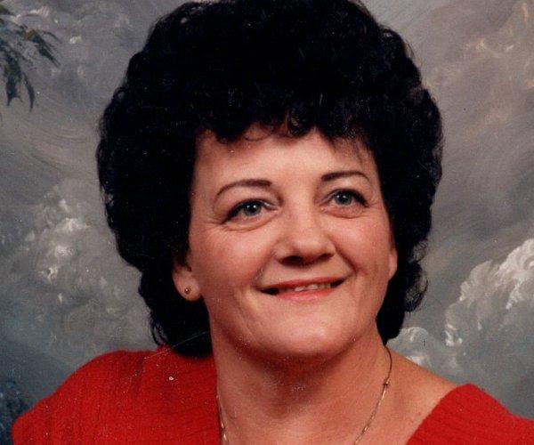 Bonnie Heins