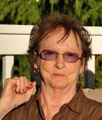 Carol Knox
