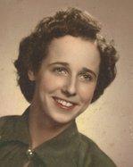 Lillian Kern