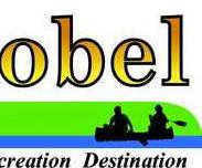 Boscobel logo