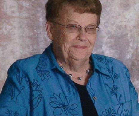 Charlene J. Standish