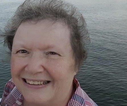 Cynthia A. Taylor