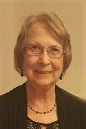 Karen L. Hogan