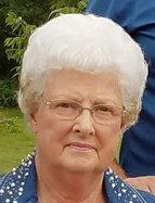 Janice I. Schadewalt