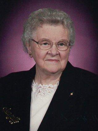 Elvira E. Moon