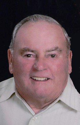 Raymond L. Stafford