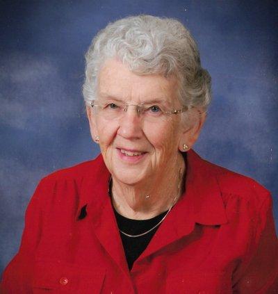 Phyllis A. Kleckler