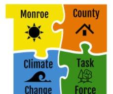 Monroe CCTF logo