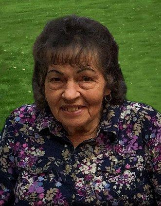 Kathryn R. Farrey