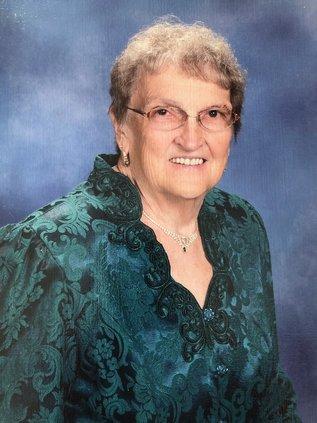 Loretta C. Kelley