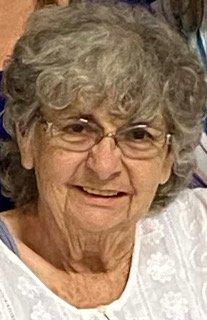Bette Curtis