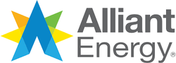 alliant energy logo