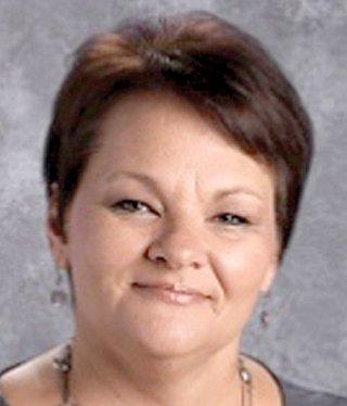 Wallin-Kapinus new Boscobel School Administrator