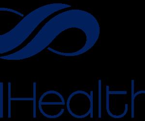 ssm health logo