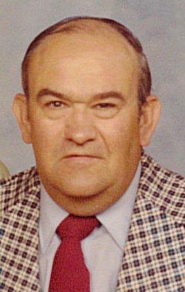 John Fishler