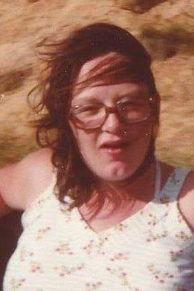 Rhonda Frame