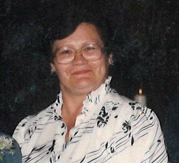 Sharon A. Johnson