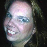 Jennifer D. Schulz