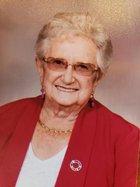June D. Klais
