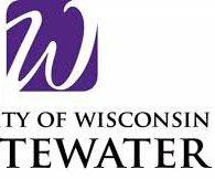 uww uw-whitewater logo