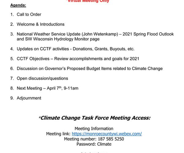 CCTF agenda_030421