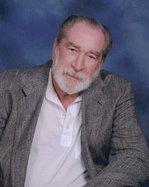 Michael E. Decot