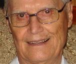 John 'Jack' Shireman