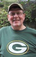 Dennis Lynn Figi