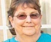 Diane Hines