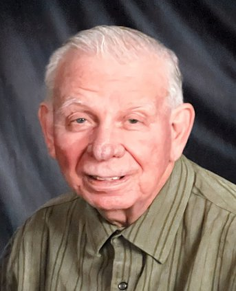 Richard L. Bloodsworth, Sr.