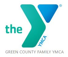 ymca green county