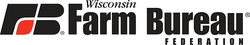 wfbf wisconsin farm bureau federation