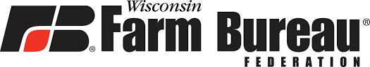 wfbf wisconsin farm bureau federation