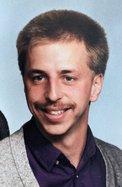 Joel E. Blum