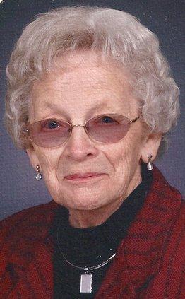 Rita Cordts